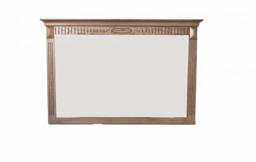 spiegel wandspiegel eiche g nstig kaufen bei yatego. Black Bedroom Furniture Sets. Home Design Ideas