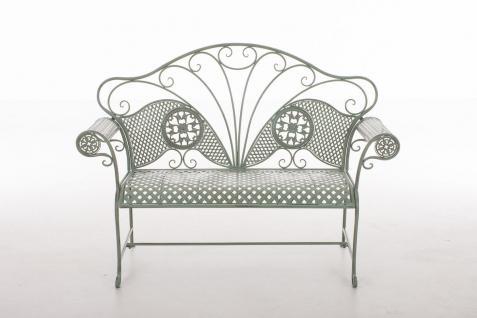 garderobe sitzbank g nstig online kaufen bei yatego. Black Bedroom Furniture Sets. Home Design Ideas