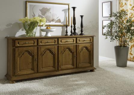 sideboard rustikal g nstig online kaufen bei yatego. Black Bedroom Furniture Sets. Home Design Ideas
