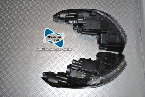 2x Neu Original Scheinwerfer LED Links & Rechts Komplette Hyundai IX35 - Vorschau 2