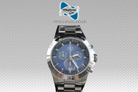 chronograph herren armbanduhren g nstig bei yatego. Black Bedroom Furniture Sets. Home Design Ideas