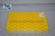 1x Neu Original BOSCH Innenraumfilter Pollenfilter Mikrofilter Vw T5 Transporter Caravelle Multivan Bosch Nr.1987432114