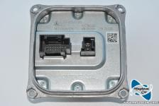 Neu Original Voll LED Modul Steuergerät Hauptlichtmodul Mercedes W222 A2228700789