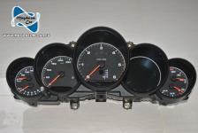 Neu Original Diesel Tacho Kombiinstrument Speedo Speedometer Clock Porsche Cayenne 958 7P5920954AB