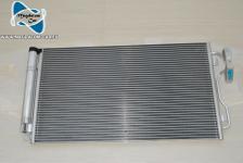 Neu Original Klimakühler Kühler Kondensator Klima Bmw 1 F20 F21 F22 F30 F34 i3 i8 64509288940