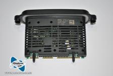 Neu Original LED AHL Modul TMS Treibermodul Treiber Bmw 1 F20 F21 7316145