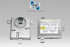Neu Original Xenon Steuergerät Vorschaltgerät Mercedes GLK A2048703226