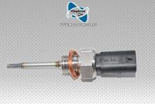 Neu Original Temperatursensor Sensor Vw Passat Tiguan CC Audi A1 A3 A4 A5 A6 Skoda Fabia Seat 03N906081A