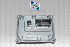Neu Original Bixenon LED Modul Steuergerät Hauptlichtmodul Mercedes W212 Facelift A2129005324