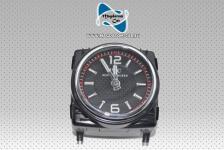 Neu Original Uhr Clock Analoguhr Mercedes -Benz AMG W205 W222 W213 A2138271400
