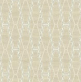 tapeten eine wand g nstig online kaufen bei yatego. Black Bedroom Furniture Sets. Home Design Ideas