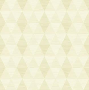 Tapete, Designtapete, Retro, Muster, elegant, modern