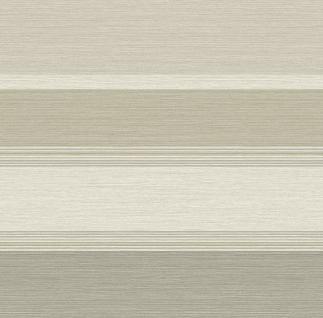 tapete wei stein g nstig online kaufen bei yatego. Black Bedroom Furniture Sets. Home Design Ideas