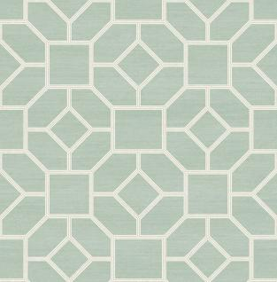 Tapete designtapete ornamente elegant modern retro for Tapete elegant