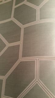 tapete designtapete ornamente elegant modern retro luxus kaufen bei abc living. Black Bedroom Furniture Sets. Home Design Ideas