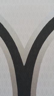 Tapete, Designtapete, VLIES, elegant, Ornamente, Luxus, dezent - Vorschau 5