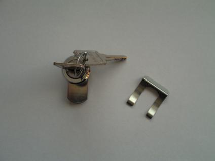 STR alternativer Hebelzylinder - Vorschau 2