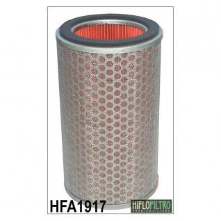 HFA1917 HONDA LUFTFILTER CB1300