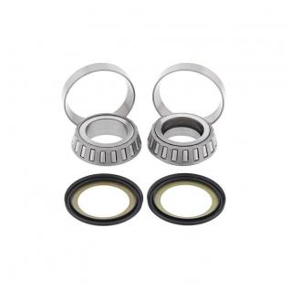 Wheel Bearing Kit Rear Suzuki GSX1100F 88-93, GSXR1100 88-92, GSX-R400 (Euro) 90-94, GSXR750 88-92