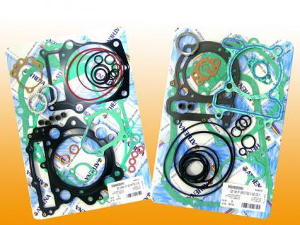 SGS BMW R60/6 R75/6 R90/6 69-76