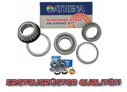 Athena Off-Road (MX) Lenkkopflager KTM GO 50 50 0-0