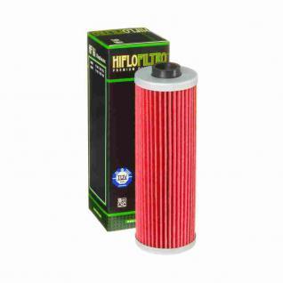 HF161 BMW Ölfilter R45 R50 R60 R65 R75 R80 R100