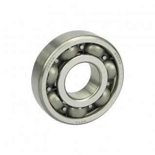 Bearing / Kugellager 6305RI - KOYO Yamaha DT 125 DT 200 TDR 125 TZR 125 WR 200 Blaster OEM 93306305Y4