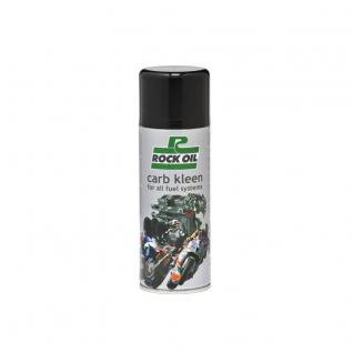 Rock Oil carb kleen Vergaserreiniger 400ml Dose