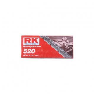 RK Kette 520 116 Glieder