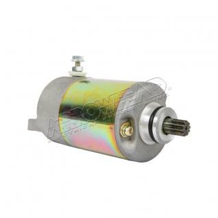 Starter HONDA VTR250 M/C 1988-90 OEM 31200-KV0-721 31200-KV0-722