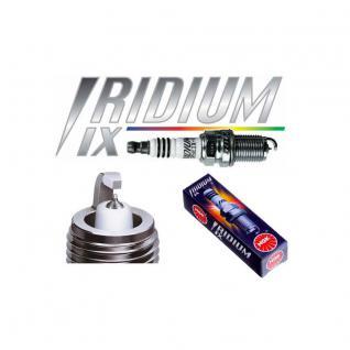 NGK6597 BPR5EIX Iridium