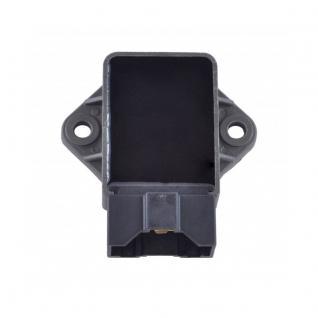 RM30311 Voltage Regulator Rectifier Honda CB 1000 CB 750 Nighthawk CBR 1000 Hurricane ST 1100 90-03