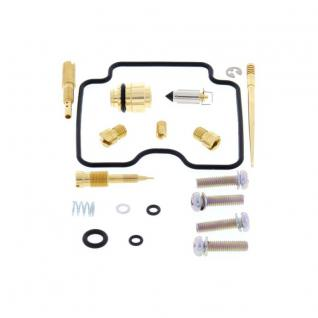 Carburetor Kit, Complete Yamaha YFM 250 Raptor 08-13