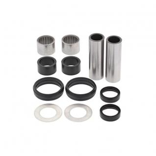 Swing Arm Brg - Seal Kit Yamaha DT X 125 (EURO) 05-06, DT125 (EURO) 99-06