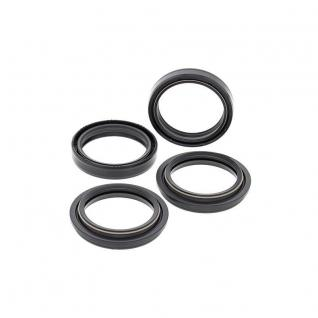 Fork Seal & Dust Seal Kit Honda MT50S (EURO) 93-96, XL100S 81-85, XR100 81-84, Suzuki DS100 78-81, RM80 78, TS100 78-79