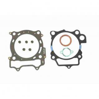 Top end gaskets kit / Top End Dichtsatz Yamaha WR 450 F - 07/14 , YFZ 450, YFZ 450 X - 10/ , YFZ R 450 - 09/13 , YZ 450 F - 06/09