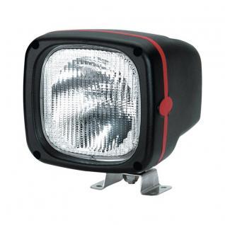 1GA996142011 HELLA Arbeitsscheinwerfer Xenon D2S Gasentladungslampe Nahfeldausleuchtung