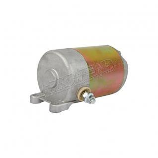 Starter HONDA CN250 CH250 SCOOTER 85-88 OEM 31200-KM1-008