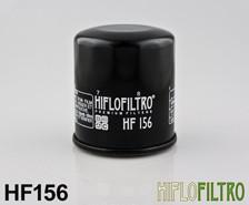 HF156 Ölfilter KTM 400 EGS (2nd Filter) Motorcycle