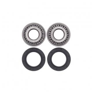25-1001 Whl Brg - Seal Kit HD # BEARING 9052 HD # SEAL 47519-72