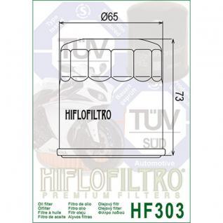 HiFlo Oilfilter Access Apache Bimota Honda Kawasaki Yamaha Polaris OEM 3FV-13440-00 308 49 63 16097-0008 5GH-13440-10