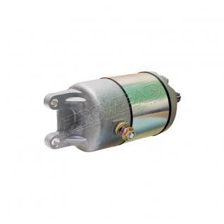 Starter HONDA TRX200 ATV 90-97 OEM 31200-HF1-013