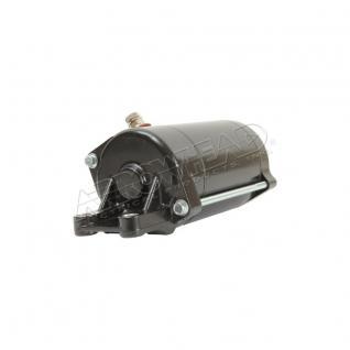 Starter ARCTIC CAT Jetski OEM 3008-462 3008-327 3008-536 3008-093