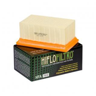 HFA7914 BMW Luftfilter R1200, R nine T