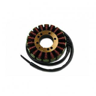 Lichtmaschine G601 Generator Yamaha: R1 YZF-R1 02-03 OEM 5PW-81410-00-00 5PW-81410-01-00