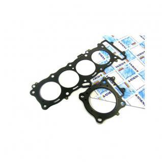 Cylinder head gasket / Zylinderkopfdichtung Yamaha YFM Grizzly 550, 700, YFM R 700, Rhino 700 OEM 3B4111810000