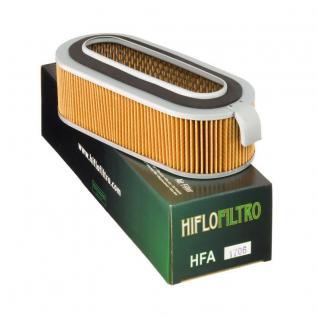 HFA1706 Honda CB750 CB900 CB1000 CB1100 Luftfilter OEM 17211-425-000