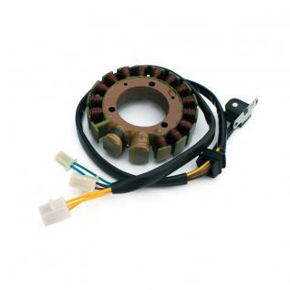 Lichtmaschine G280 Generator Suzuki DR750 DR800 OEM 32101-44B00 32101-44B01 32101-31D00