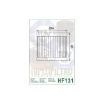HF131 Suzuki, Hyosung Ölfilter