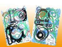 SGM SUZUKI RGV 250 K/L/M/N/P 89-99
